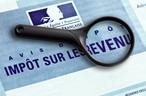 Réduction d'impôt pour investissement dans les SOFICA