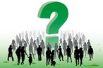 Elections présidentielles : programme fiscal des 5 principaux candidats