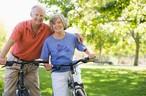 IR : actualisation des seuils de déduction des pensions alimentaires