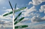 Quelle structure juridique choisir pour une création d'entreprise ?