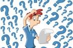 Comment savoir combien me coute réellement une heure de travail d'un employé ?