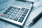 Calculer la Taxe sur les Véhicules de Sociétés à payer chaque année
